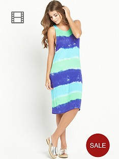 resort-tie-dye-ladder-back-tunic