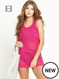resort-palm-mesh-cover-up