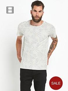 jack-jones-mens-t-shirt