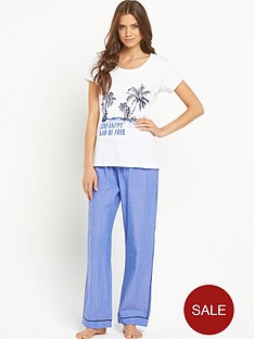 sorbet-surf-pyjamas