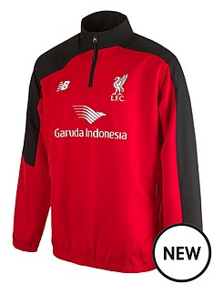 new-balance-liverpool-fc-mens-half-zip-windblocker-jacket