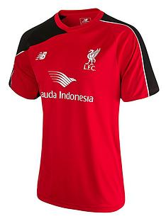 new-balance-liverpool-fc-junior-short-sleeved-training-shirt