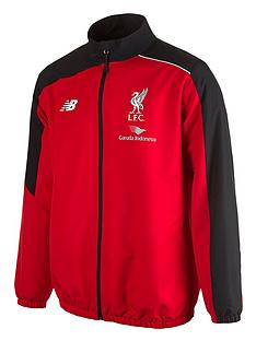 new-balance-liverpool-fc-junior-presentation-jacket