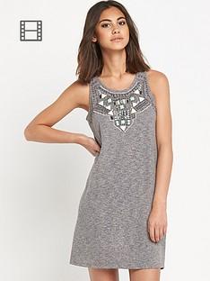 warehouse-embellished-front-dress