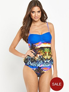 resort-tropical-blouson-tankini-set