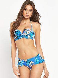 gossard-sweetheart-padded-bikini-top
