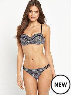 mink-pink-midnight-tribe-brief-bikini-bottoms