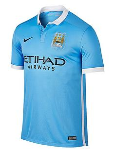 nike-mens-manchester-city-fc-201516-home-shirt