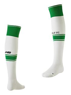 new-balance-celtic-fc-junior-home-socks