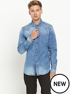 replay-mens-denim-shirt