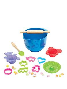 kitchen-craft-lets-make-childrens-13-piece-baking-set