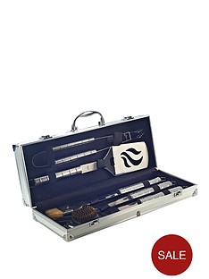 viners-5-piece-barbecue-set
