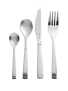 viners-jeta-16-piece-cutlery-set