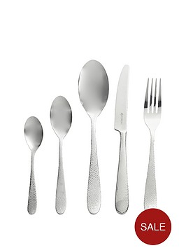 viners-glamour-18-piece-cutlery-set