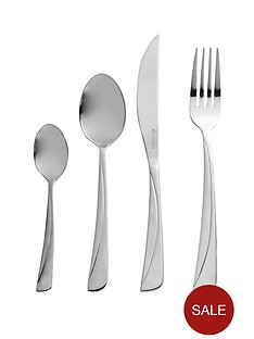 viners-angel-24-piece-cutlery-set