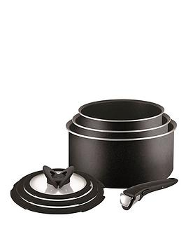 tefal-ingenio-essential-7-piece-saucepan-set