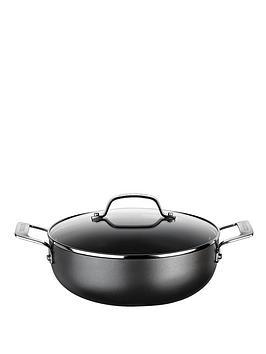 circulon-26cm-4-litre-chefs-casserole