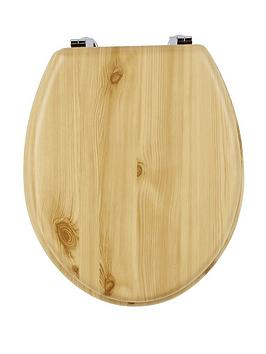 aqualona-barrett-mdf-toilet-seat-natural