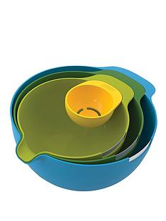 joseph-joseph-nest-mix-4-piece-mixing-set-with-egg-yolk-separator