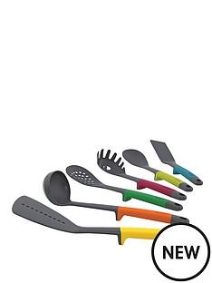 joseph-joseph-elevate-carousel-6-piece-kitchen-utensil-set