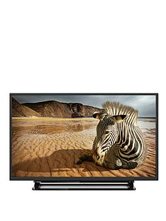 toshiba-w1533db-32-inch-hd-led-tv