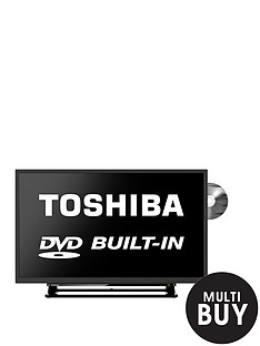 toshiba-32d1533db-32-inch-hd-ready-freeview-led-tvdvd-combi