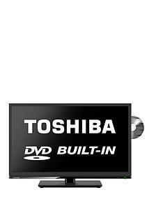 toshiba-24-inch-d1533db-led-tvdvd-combi