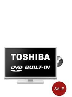 toshiba-24-inch-d1534db-hd-led-tvdvd-combi