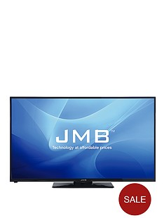 jmb-50-inch-full-hd-freeview-led-tv