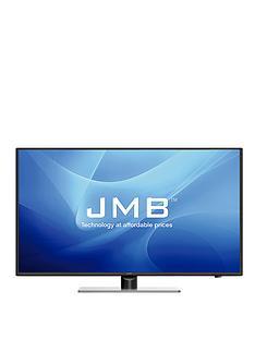 jmb-32-inch-hd-ready-freeview-led-tv