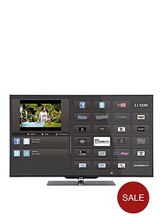 luxor-32-inch-full-hd-freeview-hd-smart-led-tv