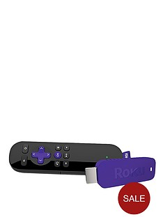 roku-streaming-stick-including-3-months-now-tv-entertainment-pass