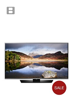 lg-49lf630v-49-inch-smart-full-hd-freeview-hd-led-tv-black