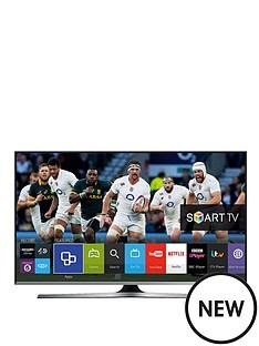 samsung-ue32j5500akxxu-32-inch-smart-full-hd-freeview-led-tv-black