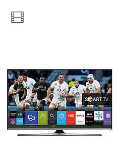 samsung-ue48j5500akxxu-48-inch-full-hd-freeview-led-smart-tv-black