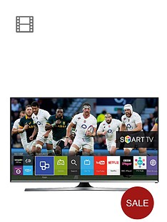 samsung-ue55j5500akxxu-55-inch-smart-full-hd-freeview-led-tv-black
