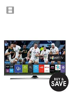 samsung-ue55j5500akxxu-55-inch-smart-full-hd-freeview-led-tv-black