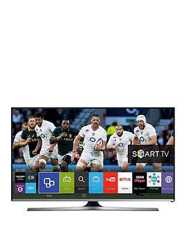 Samsung UE55J5500AKXXU 55 inch Smart Full HD Freeview LED TV  Black