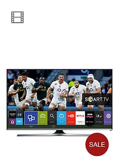 samsung-ue48j5500akxxu-48-inch-smart-full-hd-freeview-led-tv-black