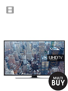 samsung-ue40ju6400kxxu-40-inch-freeview-hd-ultra-hd-4k-smart-tv-black