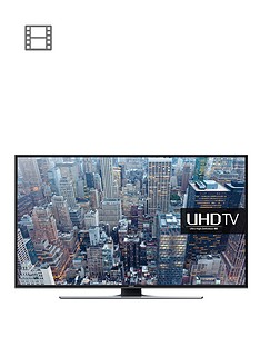 samsung-ue48ju6400kxxu-48-inch-ultra-hd-4k-freeview-hd-smart-tv-black