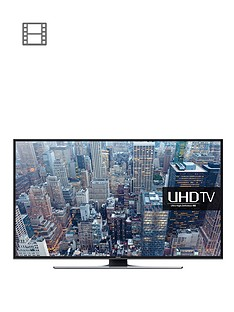 samsung-ue55ju6400kxxu-55-inch-ultra-hd-4k-freeview-hd-smart-tv-black