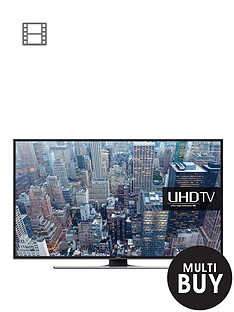 samsung-ue75ju6400kxxu-75-inch-ultra-hd-4k-freeview-hd-smart-tv-black
