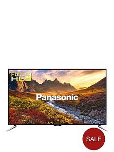 panasonic-tx-55c320b-55-inch-full-hd-freeview-hd-smart-led-tv-black