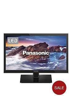panasonic-viera-tx-24cs500b-24-inch-hd-ready-freview-hd-with-freetime-led-smart-tv-with-built-in-wi-fi-black