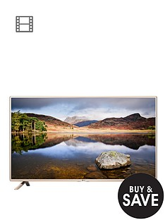 lg-42lf5610-42-inch-full-hd-freeview-hd-led-tv-metallic