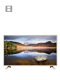 lg-42lf5610-42-inch-full-hd-freeview-led-tv-metallic