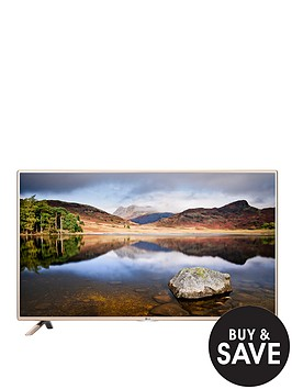 lg-50lf5610-50-inch-full-hd-freeview-led-tv-metallic