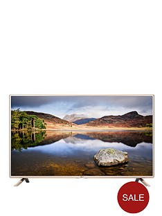 lg-55lf5610-55-inch-full-hd-freeview-hd-led-tv-metallic