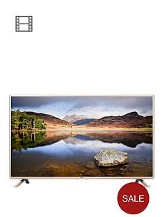 lg-55lf5610-55-inch-full-hd-freeview-hd-led-tv-metallic
